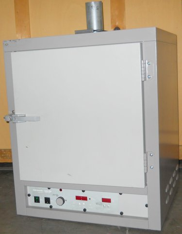1350GM Gravity Convection Oven
