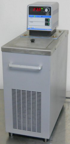 1160-A Digital Heated and Refrigerated Circulating Waterbath