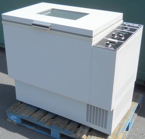3530 Refrigerated Incubator Shaker
