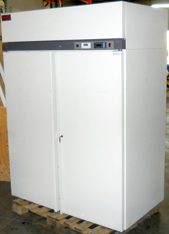 thermo scientific 3 door refrigerator thermo wiring diagram and circuit schematic