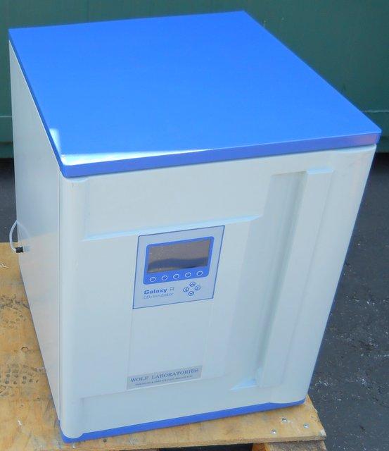 High Temperature Sealing Washers Aluminum Stat O Seal