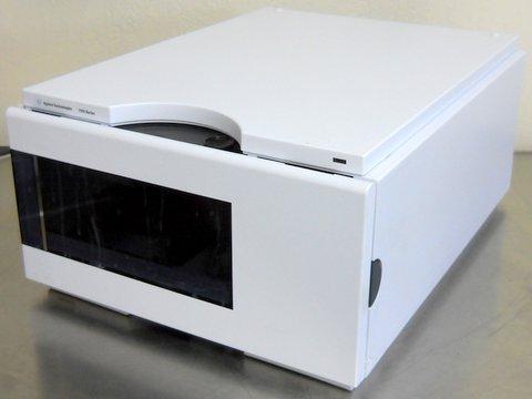 Agilent G1367A WPALS   For Sale   LabX Ad 34618409