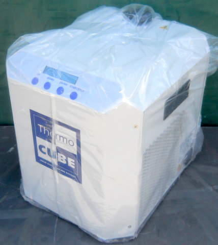 ThermoCube 300 Chiller