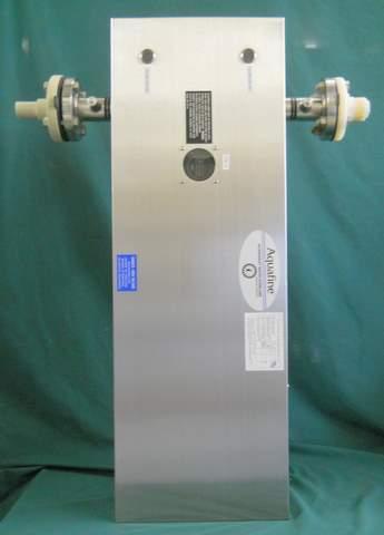 Water Purification Scientific Equipment Repair