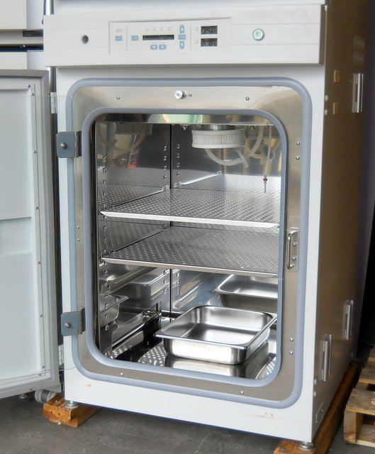 combination toaster broiler oven