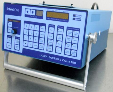 General Purpose Lab   Scientific Equipment Repair